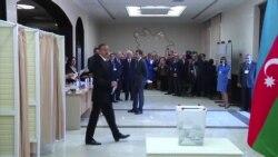 Досрочные парламентские выборы в Азербайджане пройдут на фоне бойкота нескольких партий