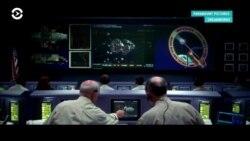 Детали: кто защищает землю от астероидов