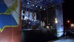 """Как проходил так называемый """"референдум"""" о статусе Крыма"""