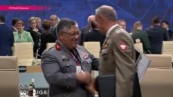 Итоги Саммита НАТО для Литвы и стран Балтии