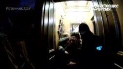 СБУ задержала экс-кандидата в мэры Киева Геннадия Корбана