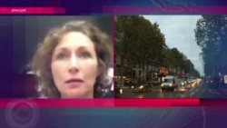 Франция: жизнь в штатном режиме - несмотря на чрезвычайное положение
