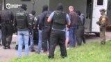 """Предательство на самом верху? В Украине открыли дело после провала операции с """"вагнеровцами"""""""