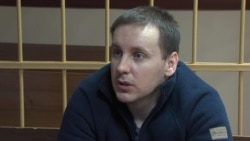 Надзирателю ярославской ИК-1 дали 4 года колонии за пытки заключенных