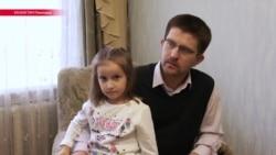 """""""По возвращении нас ждет тюрьма"""": истории турецких учителей, которых Турция требует от Казахстана выслать на родину"""