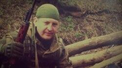 Россиянин Виктор Агеев получил в Украине 10 лет тюрьмы. Кто он такой?