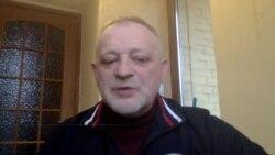 """""""Когда понадобилось Путину, хватило нескольких минут, чтобы прекратился огонь"""". Политтехнолог – об эскалации на Донбассе"""