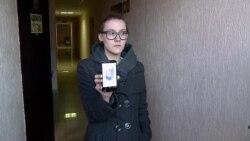 Жительница Екатеринбурга может попасть за решетку на 20 лет за покупку зарубежного антидепрессанта