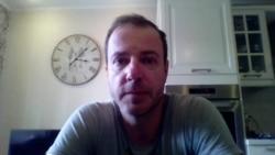 Лидер Animal ДжаZ Александр Красовицкий – о реакции на протесты
