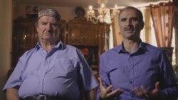 Удивительное королевство Папы Алаева: мир самой знаменитой таджикской семьи музыкантов