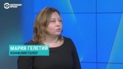 """""""Турция и Азербайджан выиграли больше, чем Россия"""": эксперт по конфликтам анализирует соглашение по Карабаху"""