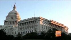 Промужеточные выборы в Конгресс - самые дорогие в истории США