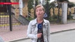 """""""Суду не доверяю, участвовать не буду"""": суд выслушал беглого Януковича и дал ему бесплатного адвоката"""