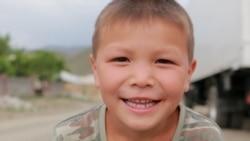 """Азия: """"Мама, я скучаю!"""" Фильм к 30-летию независимости Кыргызстана и его обсуждение"""