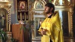 Пятое время года: как священнику заработать на пенсию