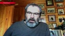 """""""Это не """"цветная"""" революция, нет руки Госдепа или Москвы"""": политолог об итогах протестов в Армении"""