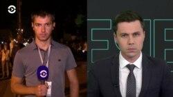 Что известно об отравлении Навального. Вечер с Игорем Севрюгиным