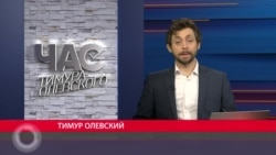 """Как напали на """"Эхо Москвы"""": реконструкция событий"""