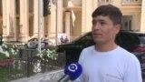В Таджикистане стали меньше носить маски: люди верят, что эпидемия идет на спад
