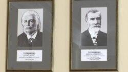 В президенты Украины собрался французский бизнесмен, потомок мецената