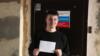 ФБК обвинил бывшего сотрудника Горожанко в сливе базы сторонников Навального. Он отвергает обвинения