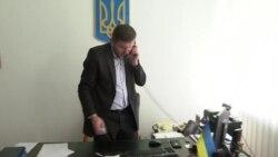 Преступления во время Майдана будет расследовать новый орган