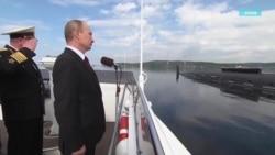 Кого штрафовали за критику Путина: полгода закону о неуважении к власти в России