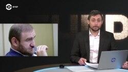 Задержание сенатора и допрос мэра. Вечер с Тимуром Олевским