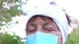 """""""Сонная деревня"""" в Казахстане: врачи несколько лет не могут найти причину болезни людей"""
