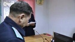Азия: суды после протестов в Казахстане
