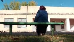 Как на Донбассе живут в ожидании мира