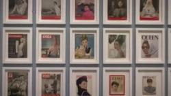 Одри Хепберн: портреты икон