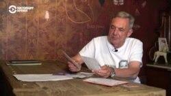 """""""Им трудно, одиноко, письма – это праздник для них"""". Белорусы пишут в тюрьмы политзаключенным"""