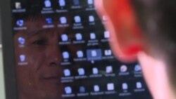 IT-компания в Бишкеке, где половина сотрудников – люди с ограниченными возможностями