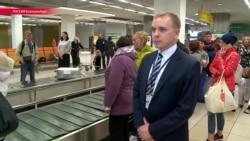 В российских аэропортах начали работать профайлеры. Что они делают и кого ищут?