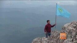 """""""Настоящее Время"""" ЭФИР 18 мая"""