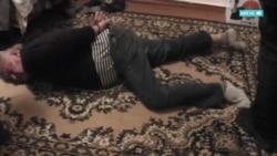 Пенсионера в Ростовской области обвинили в шпионаже в пользу Украины. Он получил 12 лет