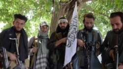 Таджикистан ждет до 30 тысяч беженцев из Афганистана и-за обострения конфликта с талибами