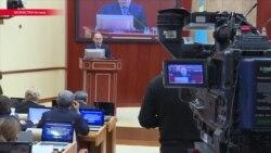 Новый закон о СМИ Казахстана убьет жанр журналистского расследования