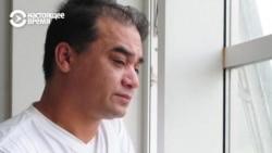 Ильхам Тохти: уйгурский правозащитник, осужденный в Китае, получил премию Сахарова