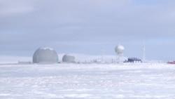 Какие военные объекты и экономические интересы есть у России в Арктике
