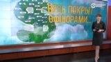 """Итоги: """"райское досье"""" и сто лет русской революции"""