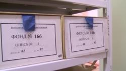 """Ищем """"солсберецкого"""" Петрова на его исторической родине – в Котласе"""