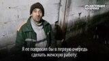 """Белорусская семья """"тунеядцев"""" пригласила в гости экс-министра: помочь подоить коз"""