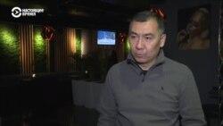 18 кандидатов в президенты Кыргызстана: кто они?