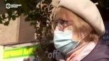 Почему в Украине пожилые люди отказываются от вакцинации