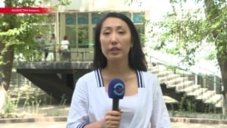 В Казахстане начали судить Виктора Храпунова, экс-мэра Алма-Аты