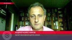"""""""Путин объявил о таком количестве льгот, что это делает пенсионную реформу бессмысленной"""""""