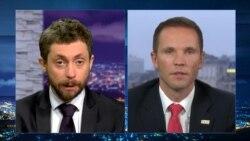 """Своя версия """"иностраннных агентов"""" в Украине. Как депутат решил спасти борцов с коррупцией от коррупции"""