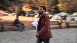 "Спикер чеченского парламента Магомед Даудов публично объявил ""кровную месть"" блогеру Тумсо Абдурахманову"